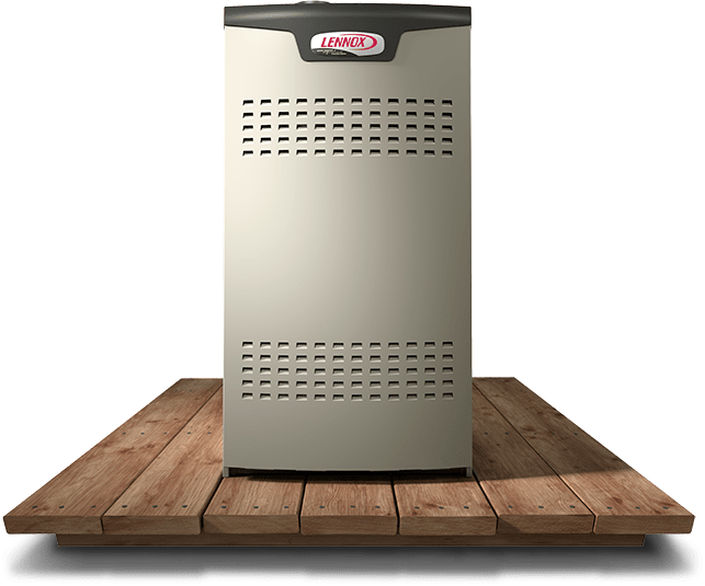 Sl280v Variable Sd Two Stage Gas Furnace