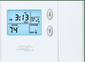 ComfortSense® 3000 Series