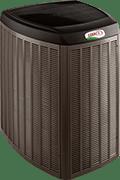 XP25 Heat Pump