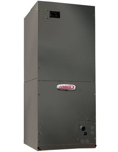 CBA38MV Efficient, Multi-Sd Air Handler on