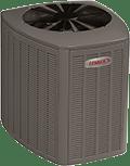 XC20 Air Conditioner