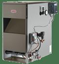 GWB8-E Boiler
