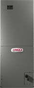 CBA27UHE Efficient, Multi-Speed Air Handler