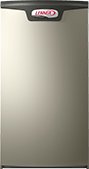 SLP99V
