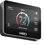 iComfort® M30 Smart Thermostat