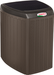 Heat Pumps | Lennox Residential