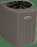 XP16 Heat Pump
