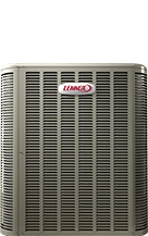 16ACX Air Conditioner