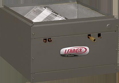 Humiditrol Whole Home Dehumidification System