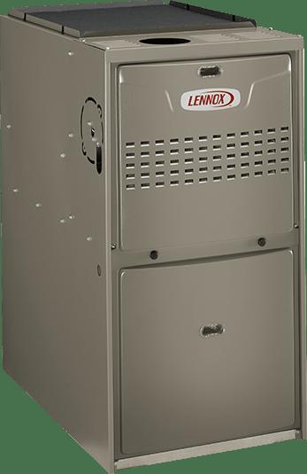 ML180 Standard-Efficiency Gas Furnace