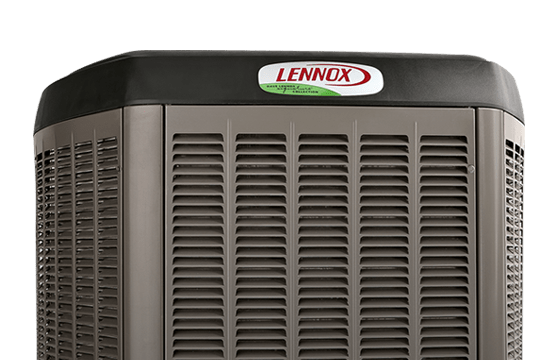Air Conditioners Central Air Conditioning Lennox Residential