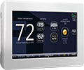 iComfort Wi-Fi® Touchscreen Thermostat