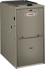 Furnaces Oil And Gas Furnaces From Lennox Residential