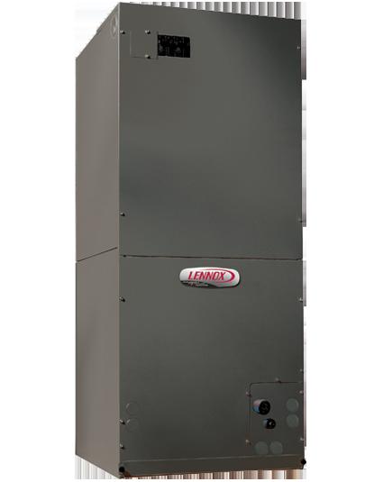 CBX32MV Variable-Speed, Multi-Position Air Handler