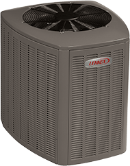 Air Conditioners Central Air Conditioning Lennox