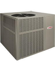Air Conditioner Heater Combo Packaged Heating Cooling Units Lennox