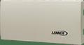 LZP-2 Zoning System