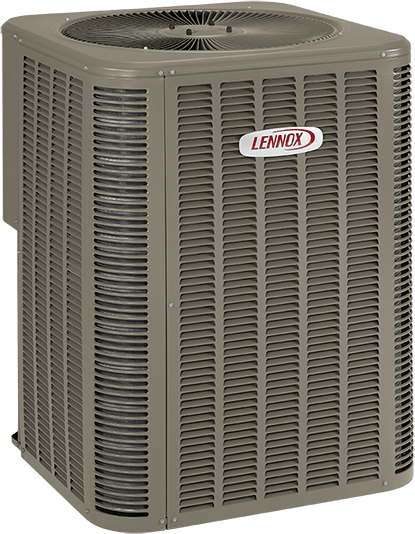 Air Conditioners | Central Air Conditioning | Lennox Residential