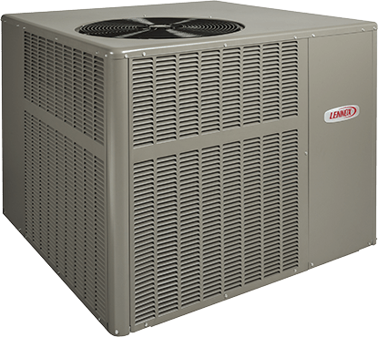 Lrp14hp Packaged Heat Pump System Packaged Units Lennox