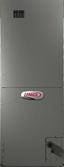 Dave Lennox <em>Signature</em><sup>®</sup> Collection CBX40UHV Variable Speed Air Handler
