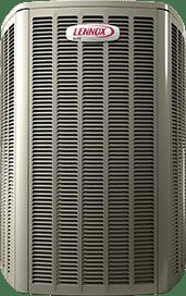 Elite<sup>®</sup> Series XC20 Air Conditioner