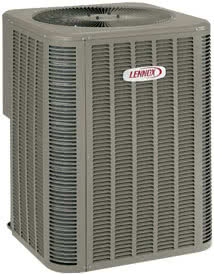 Merit<sup>®</sup> Series 13ACX Air Conditioner