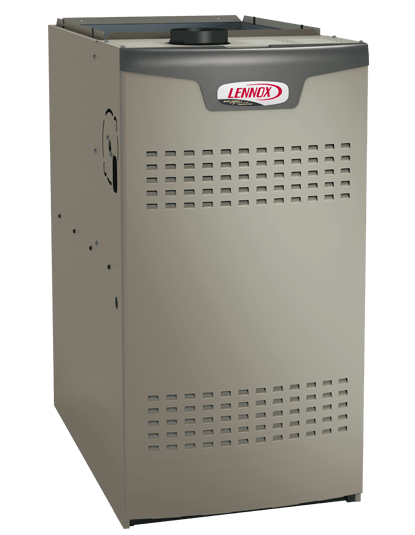 SL297NV Variable-Speed, Ultra-Low Emissions Gas Furnace