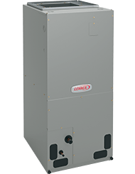 CBX25UH Air Handler