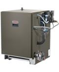 GWB8-IE Boiler