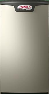 SLP98V