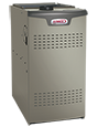 EL180NE Ultra-Low Emissions Gas Furnace