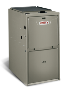ML296V Gas Furnace