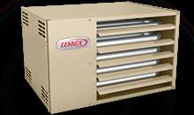 LF25 Unit Heater