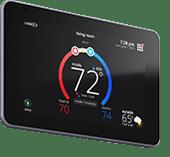 iComfort® E30 Smart Thermostat