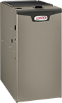 EL196E Gas Furnace