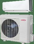 MHA Mini-Split Heat Pump