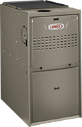 ML180E Gas Furnace