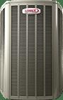 XC16 Air Conditioner