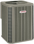 ML14XC1 Air Conditioner