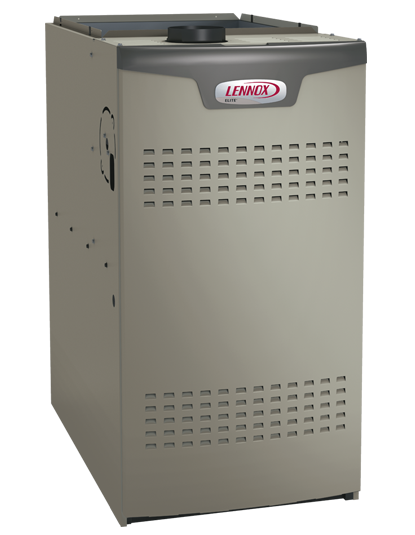 EL195NE Ultra-Low Emissions Gas Furnace