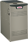 EL280E Gas Furnace