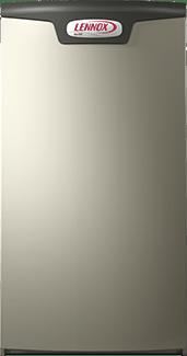 EL296V