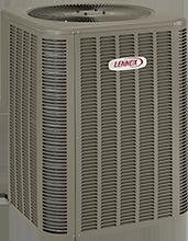 16HPX Heat Pump