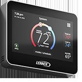 iComfort® M30 Smart Thermostat