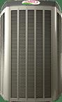 XC21 Air Conditioner